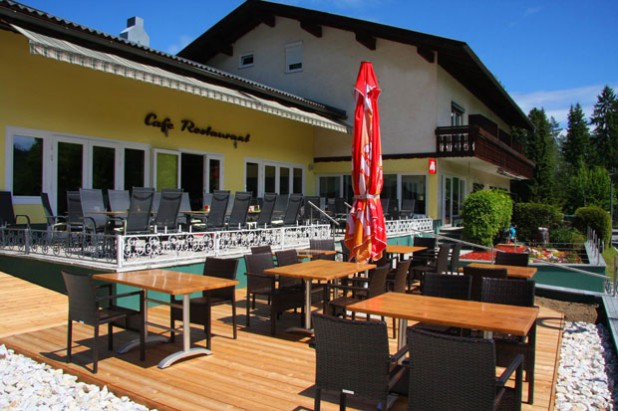 Pension_am_Klopeinsee